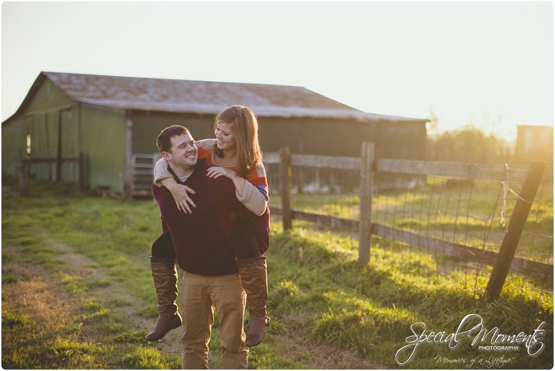 southern engagement pictures, country engagement pictures, fort smith arkansas engagement photography_0038