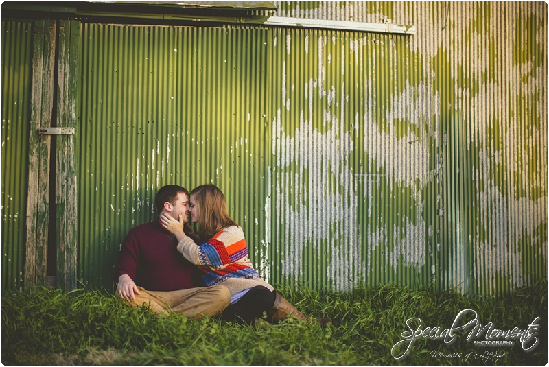 southern engagement pictures, country engagement pictures, fort smith arkansas engagement photography_0040