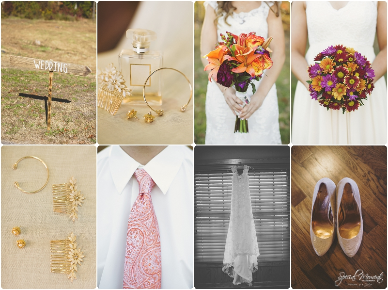 southern weddings, lake weddings, wedding portraits, dreamy wedding pictures_0000