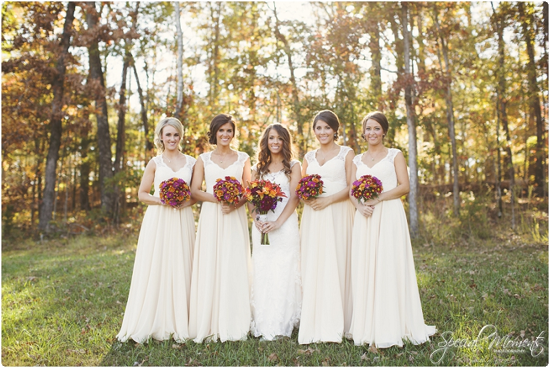 southern weddings, lake weddings, wedding portraits, dreamy wedding pictures_0004