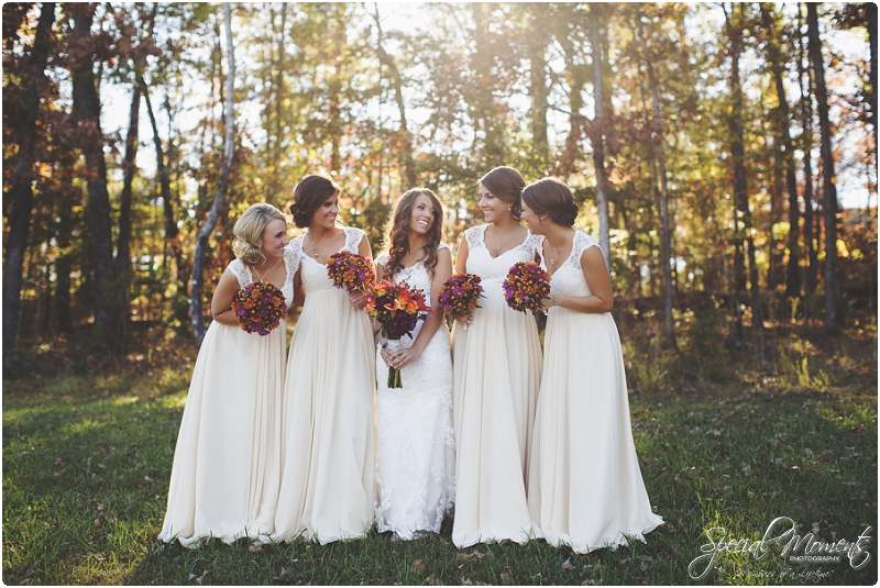 southern weddings, lake weddings, wedding portraits, dreamy wedding pictures_0005