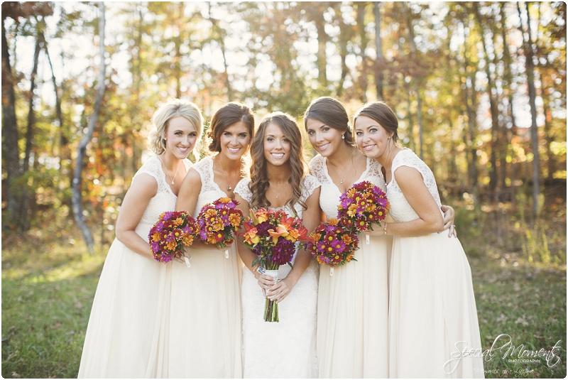 southern weddings, lake weddings, wedding portraits, dreamy wedding pictures_0006