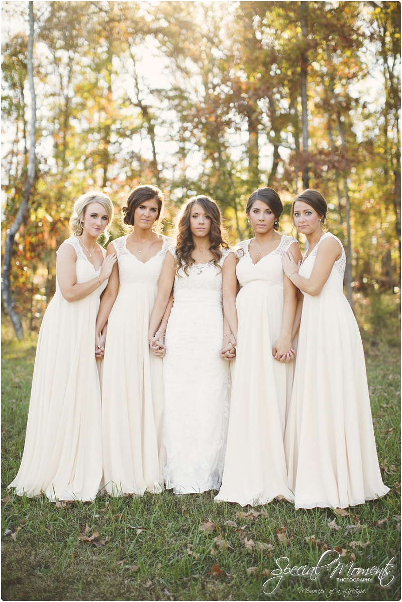 southern weddings, lake weddings, wedding portraits, dreamy wedding pictures_0007