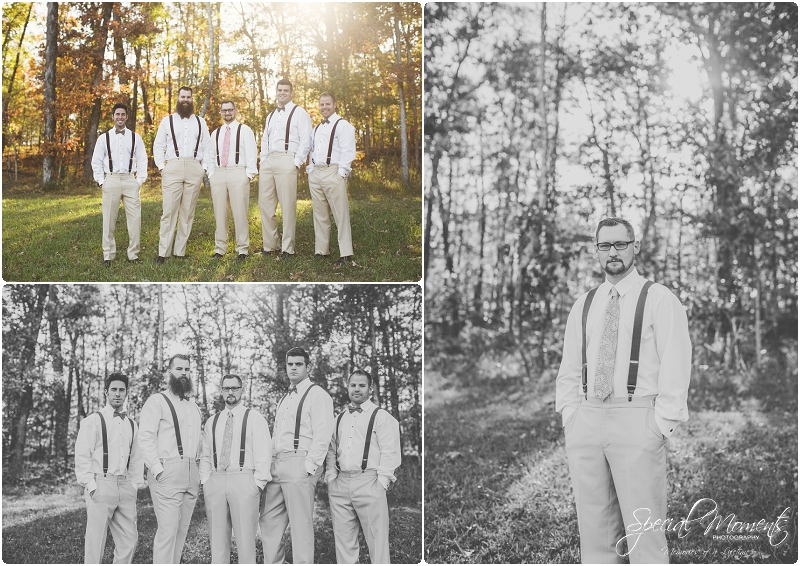 southern weddings, lake weddings, wedding portraits, dreamy wedding pictures_0009