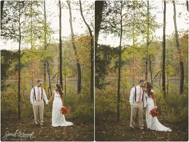 southern weddings, lake weddings, wedding portraits, dreamy wedding pictures_0023