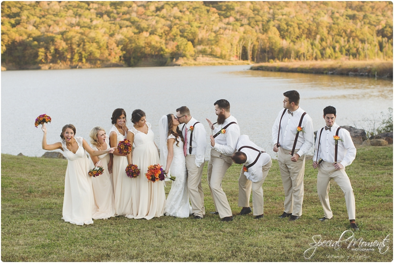 southern weddings, lake weddings, wedding portraits, dreamy wedding pictures_0025