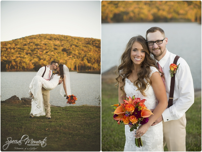 southern weddings, lake weddings, wedding portraits, dreamy wedding pictures_0026