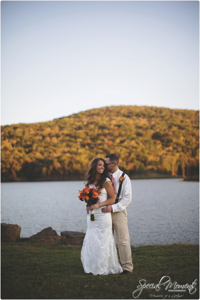 southern weddings, lake weddings, wedding portraits, dreamy wedding pictures_0027