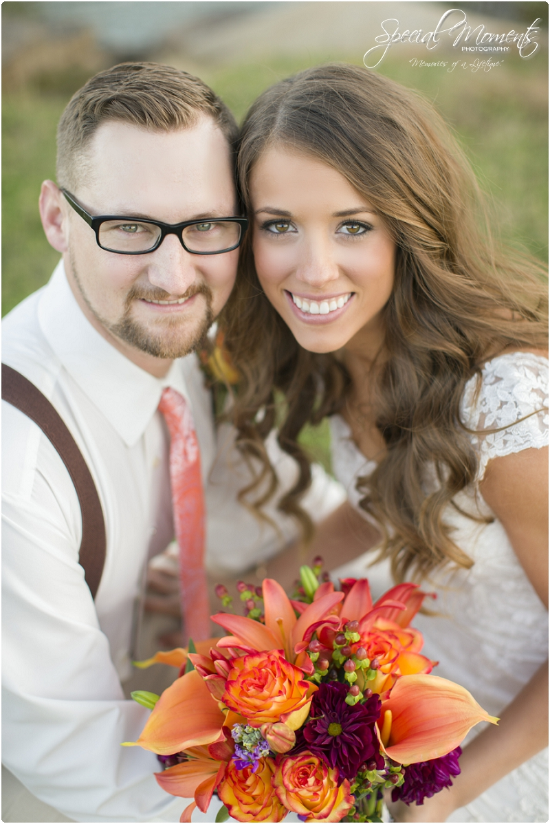 southern weddings, lake weddings, wedding portraits, dreamy wedding pictures_0028