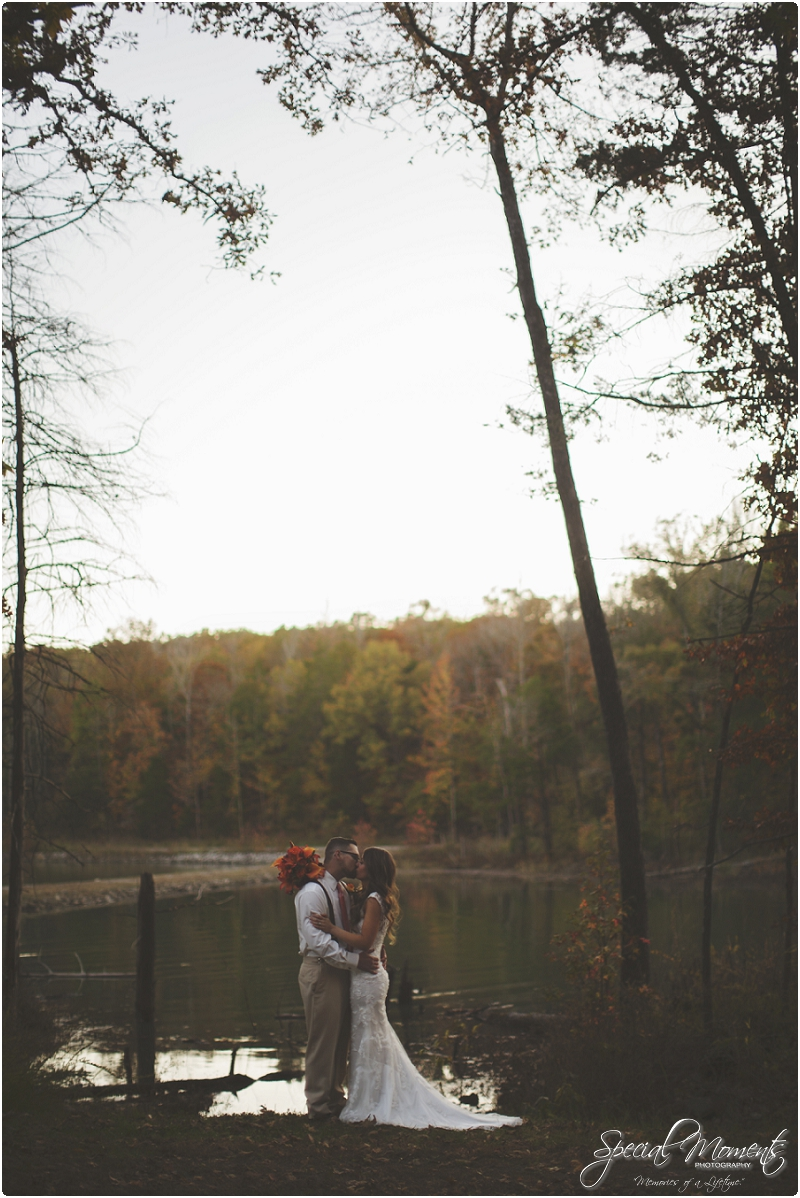 southern weddings, lake weddings, wedding portraits, dreamy wedding pictures_0029