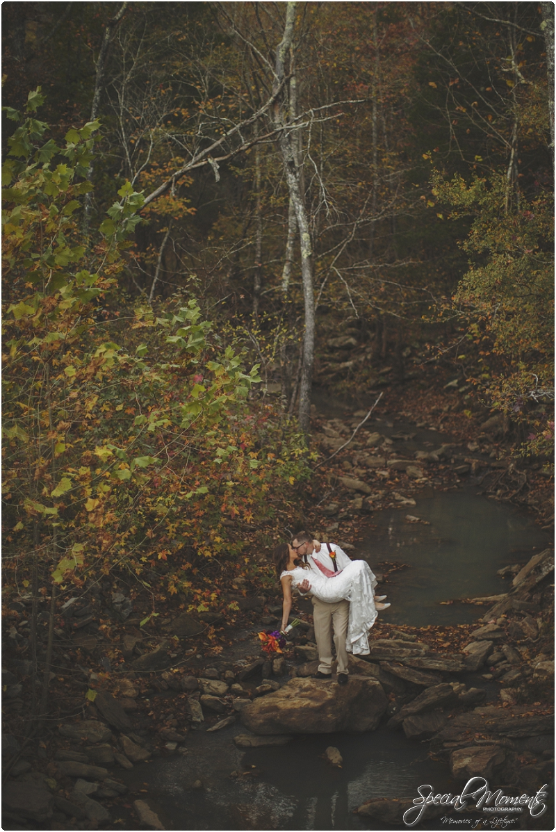 southern weddings, lake weddings, wedding portraits, dreamy wedding pictures_0031