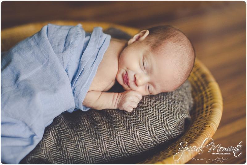 amazing newborn photography, arkansas newborn photography, newborn portraits_0046