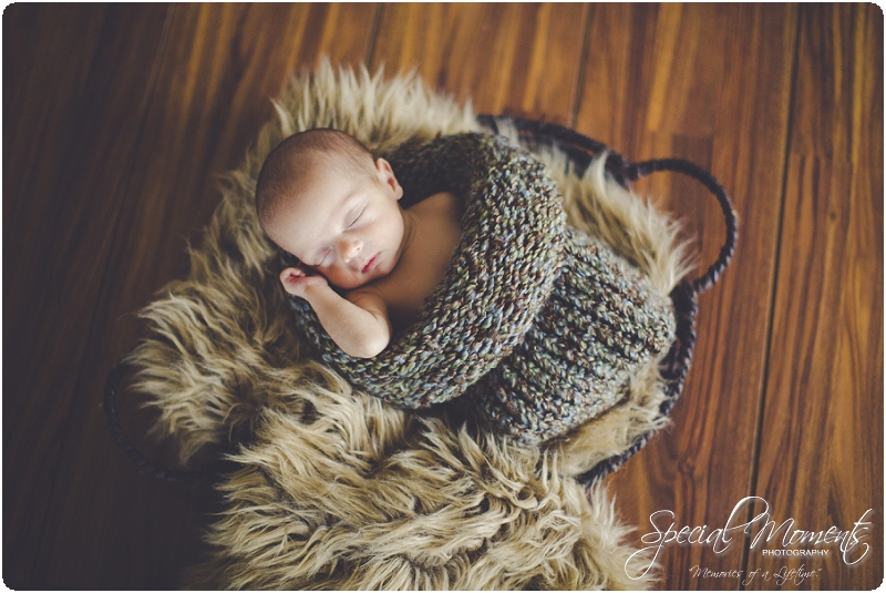 amazing newborn photography, arkansas newborn photography, newborn portraits_0047