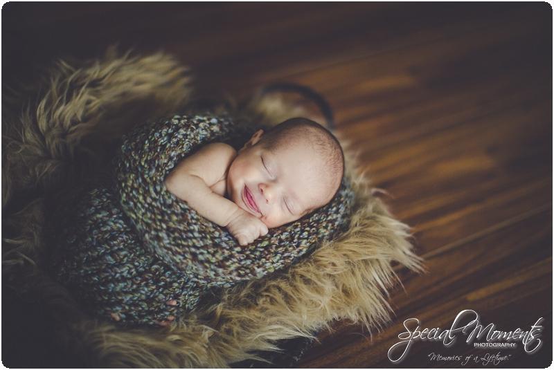 amazing newborn photography, arkansas newborn photography, newborn portraits_0048