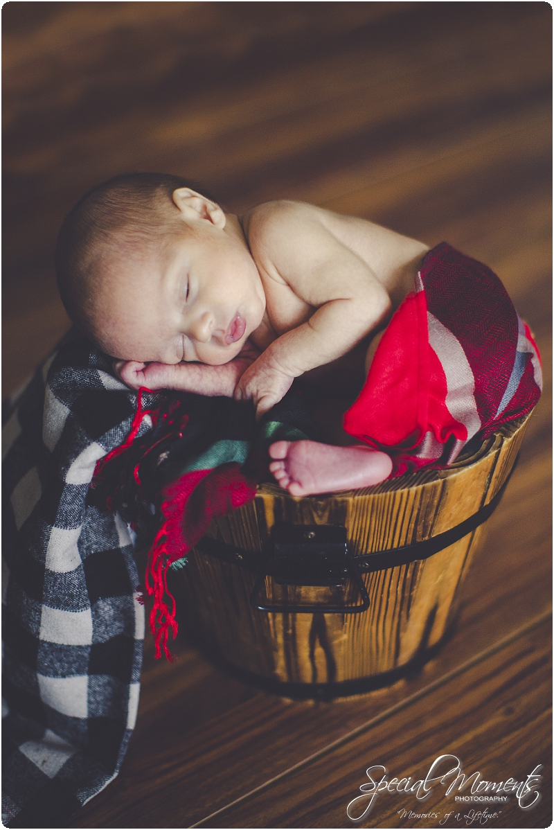amazing newborn photography, arkansas newborn photography, newborn portraits_0049