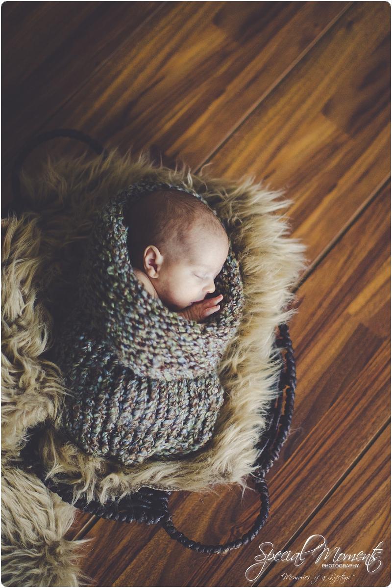 amazing newborn photography, arkansas newborn photography, newborn portraits_0050