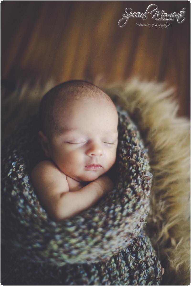amazing newborn photography, arkansas newborn photography, newborn portraits_0051