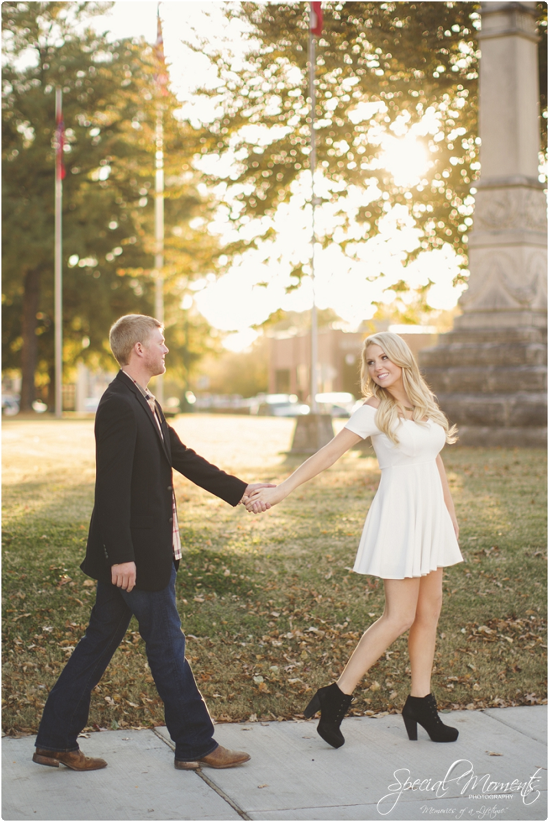 downtown engagement pictures, southern engagement pictures, amazing engagement portraits_0004