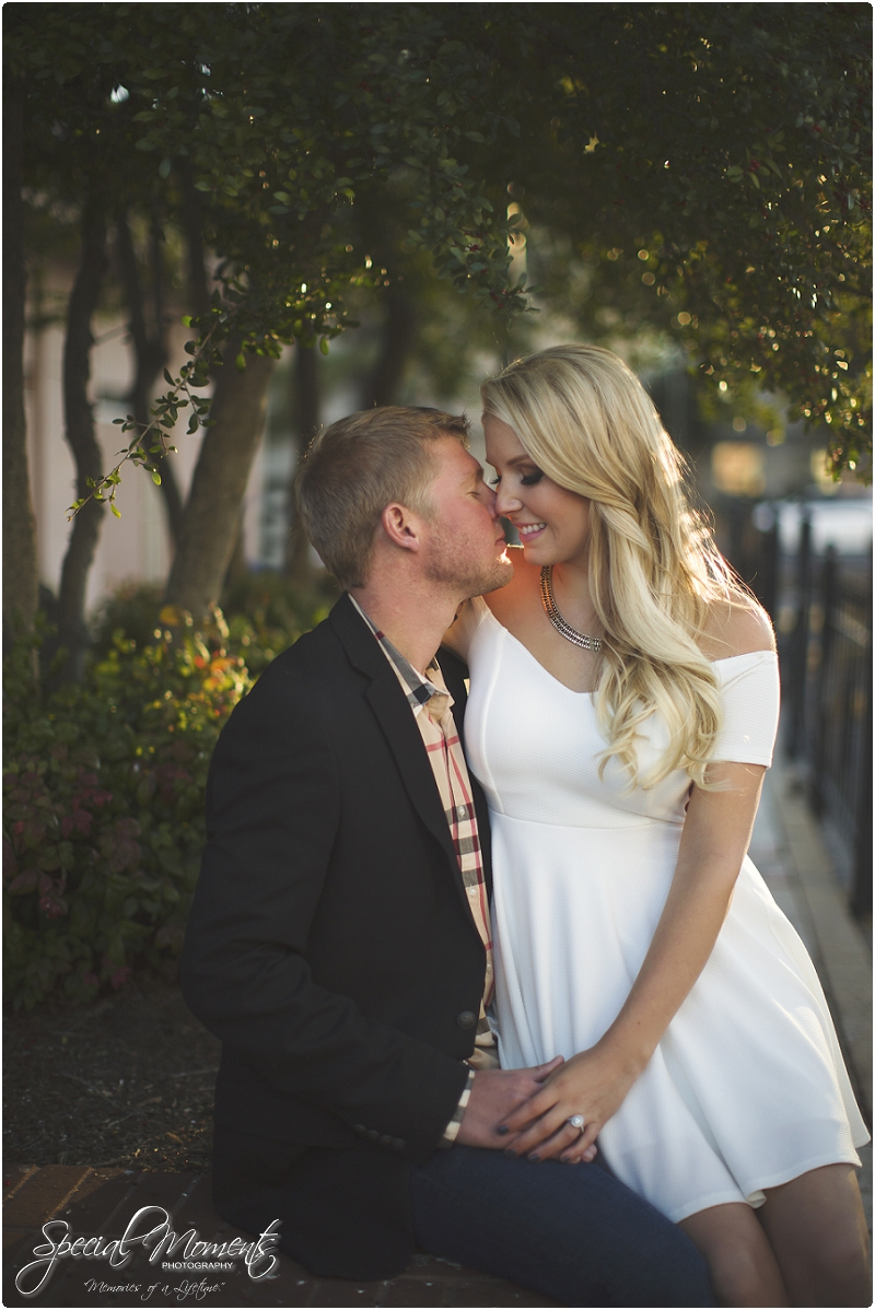 downtown engagement pictures, southern engagement pictures, amazing engagement portraits_0007