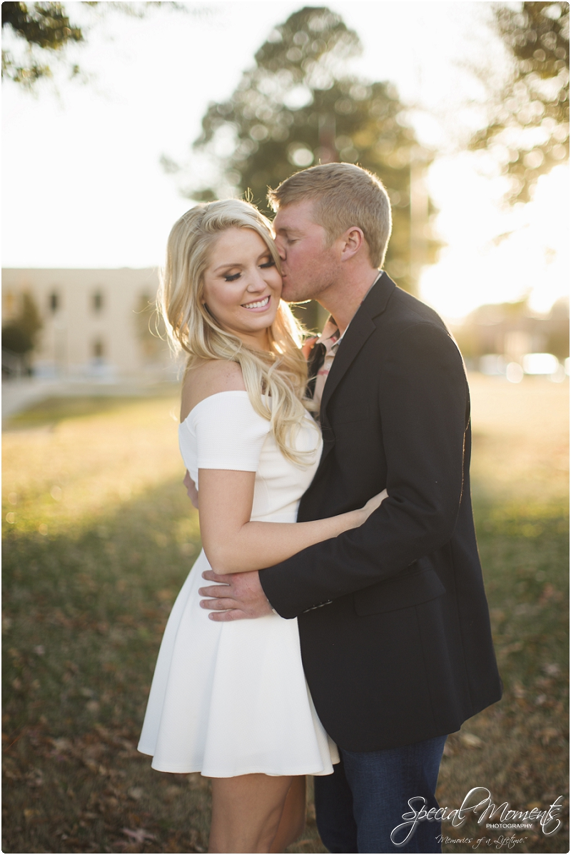 downtown engagement pictures, southern engagement pictures, amazing engagement portraits_0009