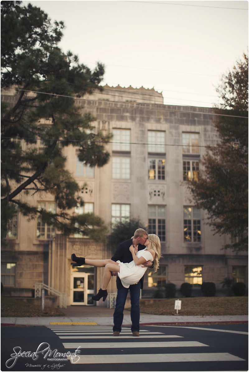 downtown engagement pictures, southern engagement pictures, amazing engagement portraits_0010