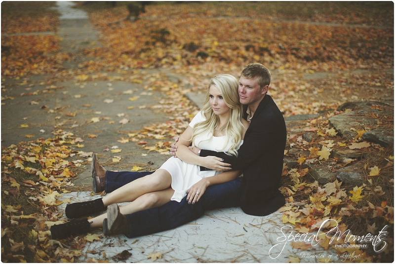 downtown engagement pictures, southern engagement pictures, amazing engagement portraits_0011