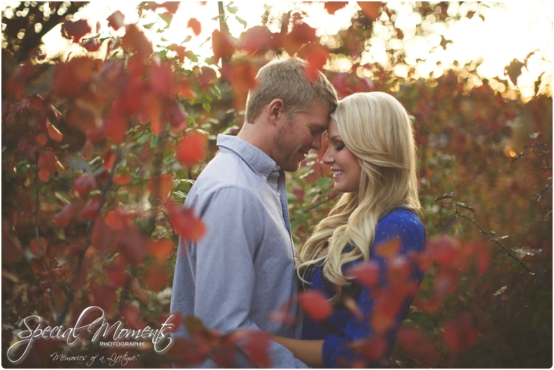 downtown engagement pictures, southern engagement pictures, amazing engagement portraits_0012