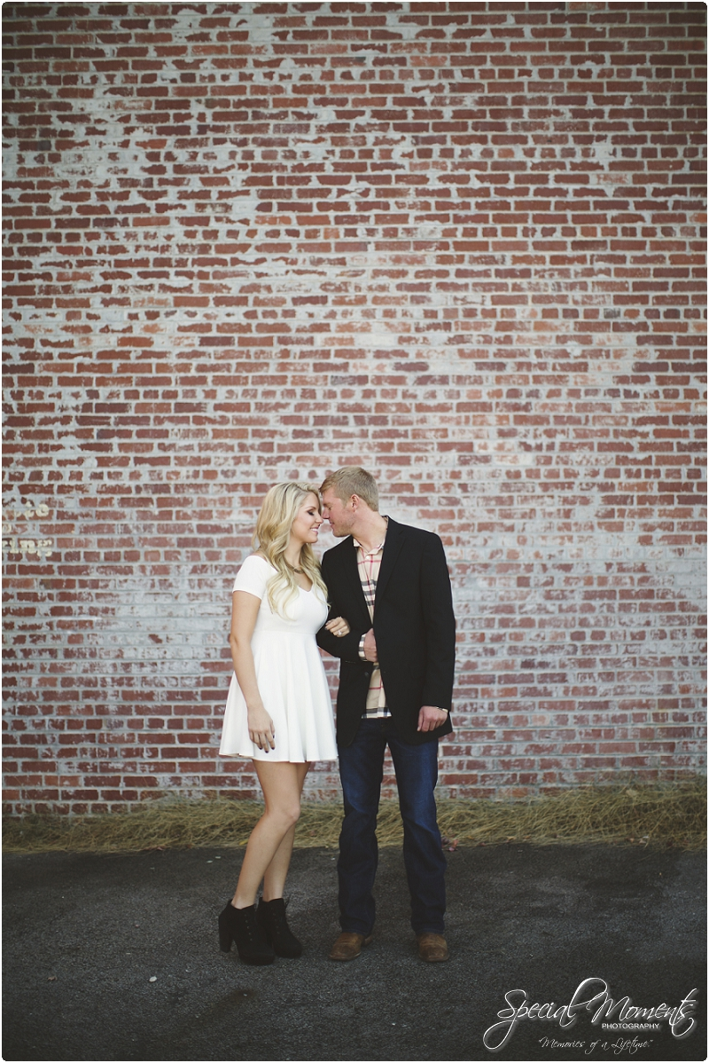 downtown engagement pictures, southern engagement pictures, amazing engagement portraits_0013