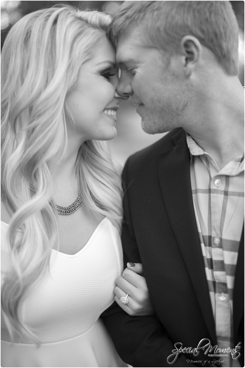 downtown engagement pictures, southern engagement pictures, amazing engagement portraits_0014