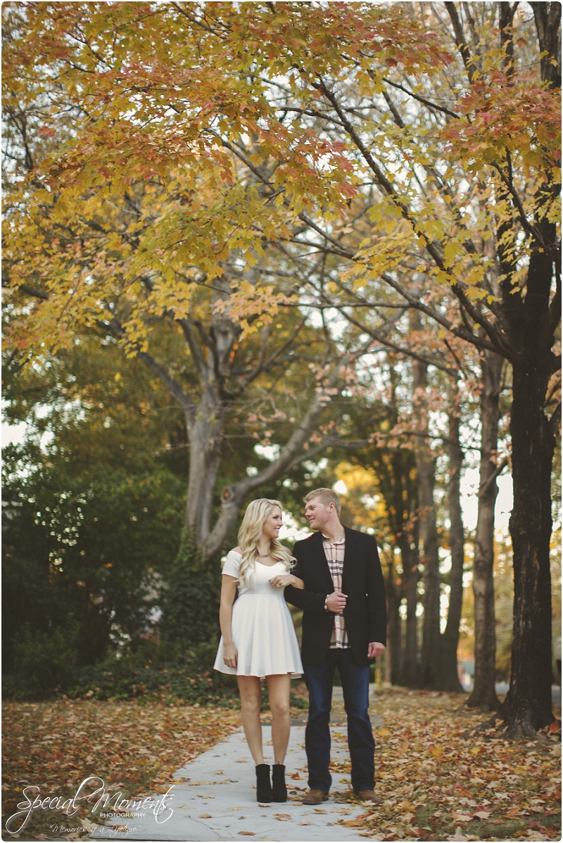 downtown engagement pictures, southern engagement pictures, amazing engagement portraits_0015