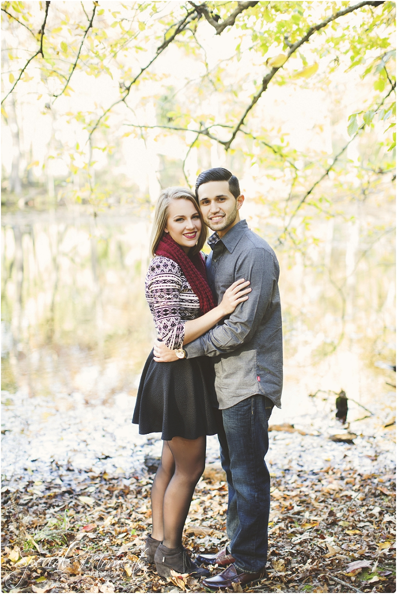 fall engagement pictures, amazing engagement pictures, lake engagement pictures_0053