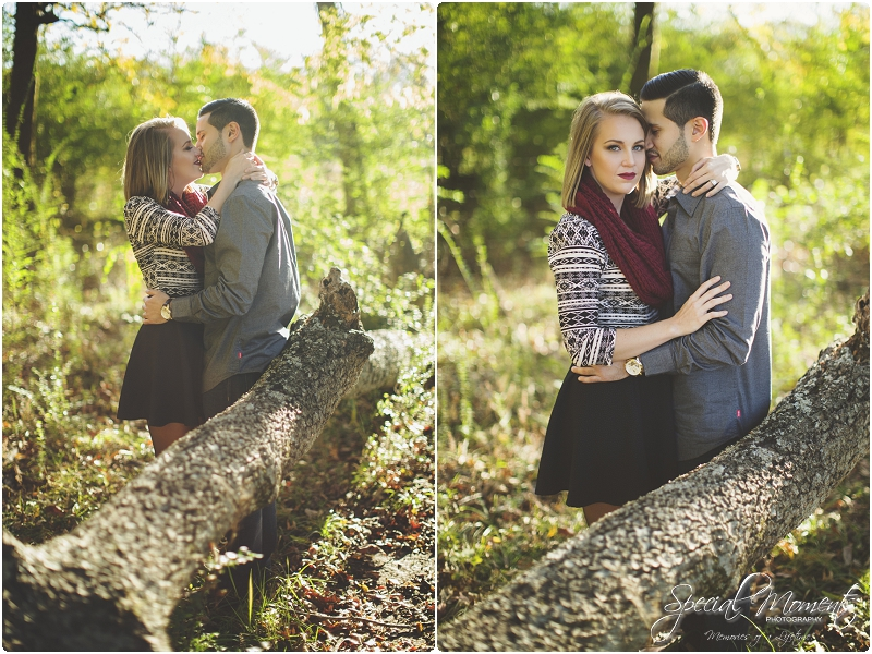 fall engagement pictures, amazing engagement pictures, lake engagement pictures_0054