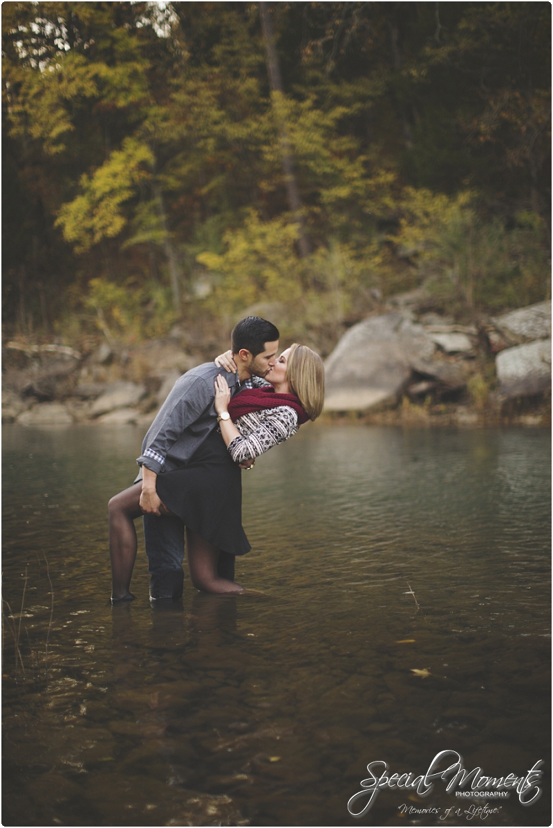 fall engagement pictures, amazing engagement pictures, lake engagement pictures_0056