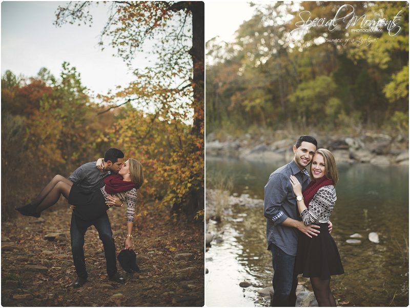 fall engagement pictures, amazing engagement pictures, lake engagement pictures_0057