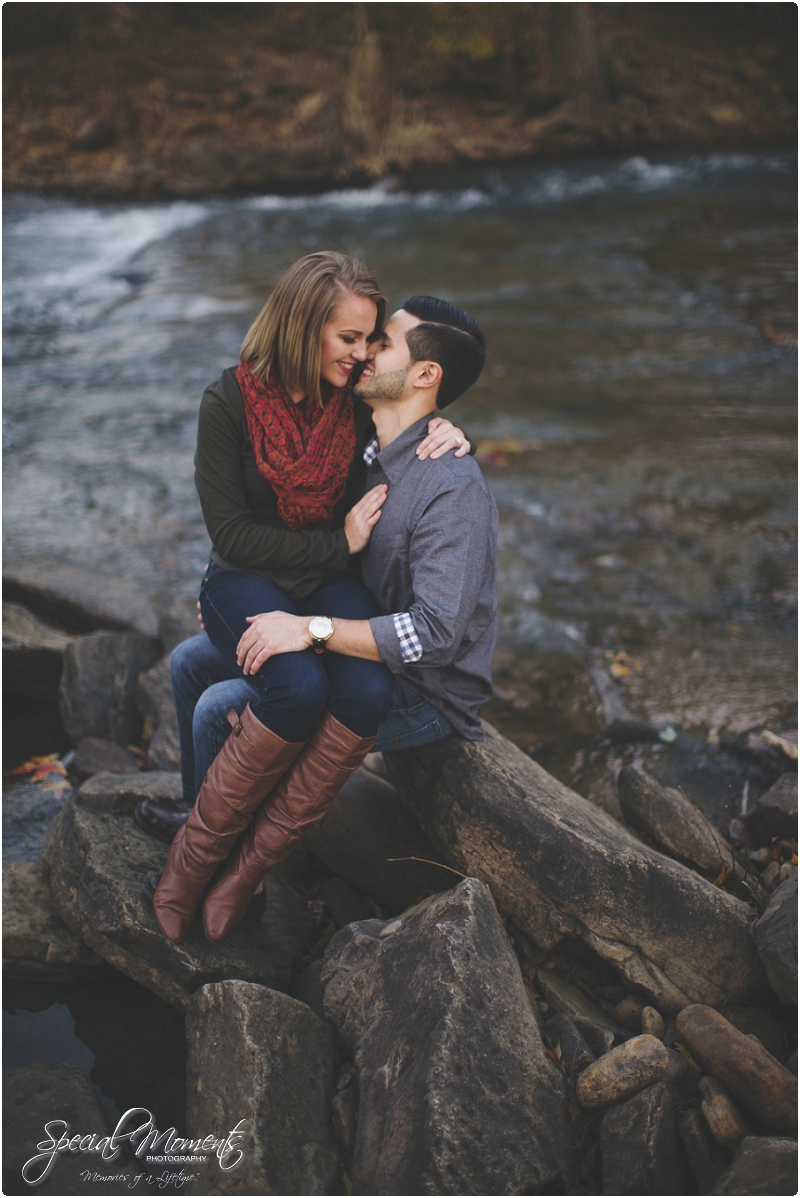 fall engagement pictures, amazing engagement pictures, lake engagement pictures_0060