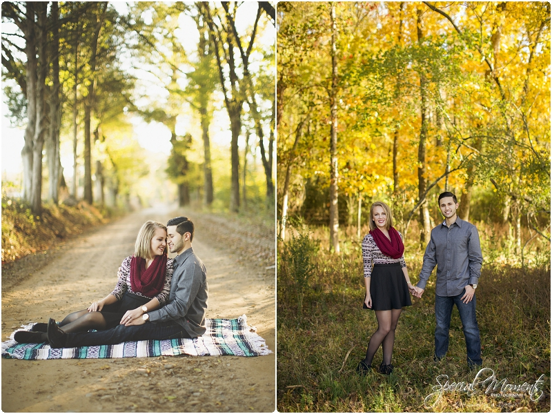 fall engagement pictures, amazing engagement pictures, lake engagement pictures_0062