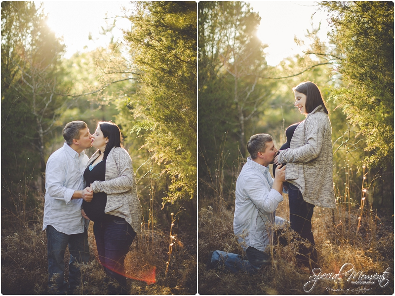 maternity pictures, southern maternity pictures, maternity portraits_0002