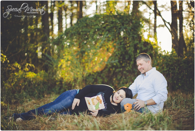 maternity pictures, southern maternity pictures, maternity portraits_0003