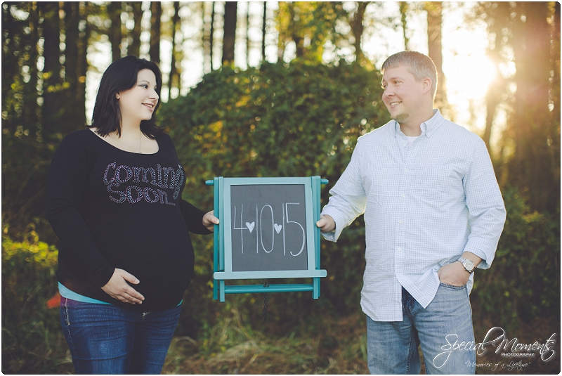 maternity pictures, southern maternity pictures, maternity portraits_0004