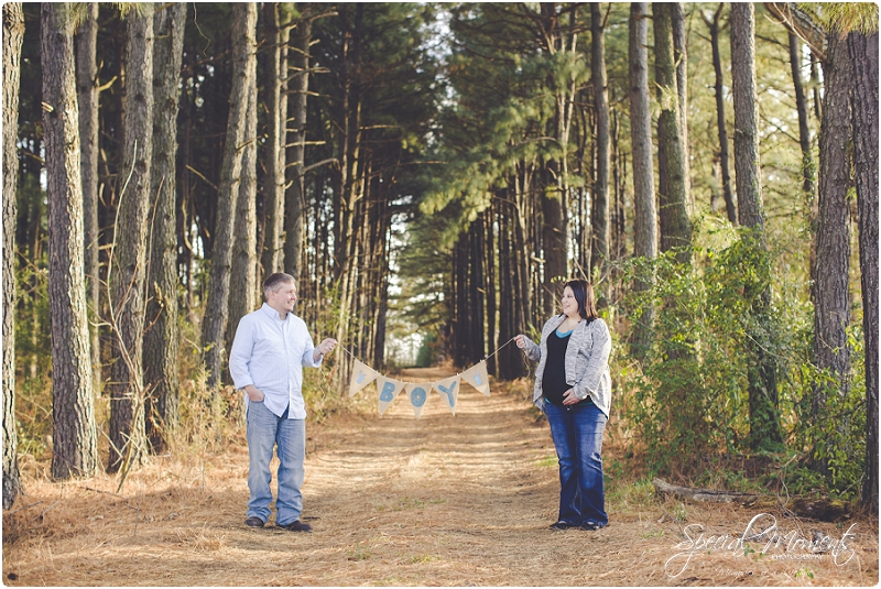 maternity pictures, southern maternity pictures, maternity portraits_0005