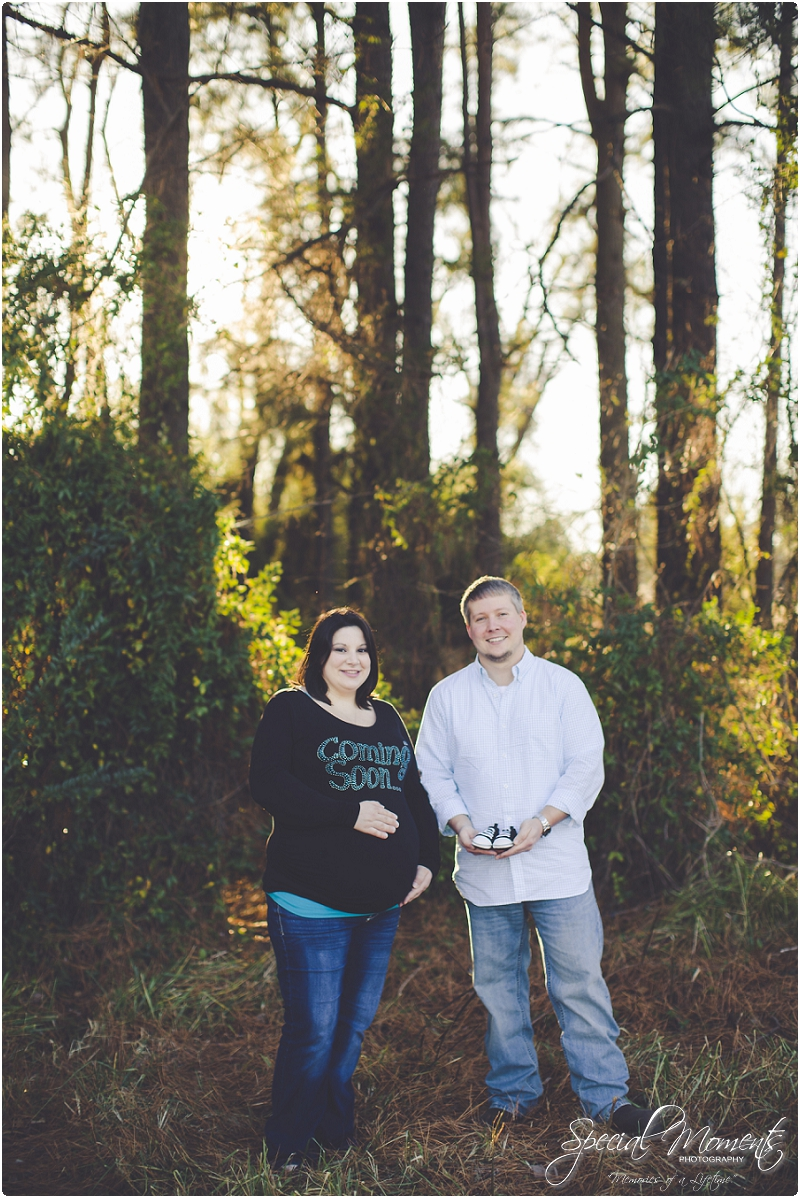 maternity pictures, southern maternity pictures, maternity portraits_0006