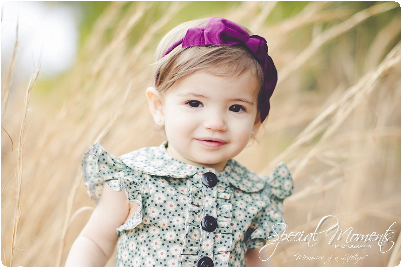 one year old portraits, fort smith arkansas children photography, fort smith arkansas photography_0027