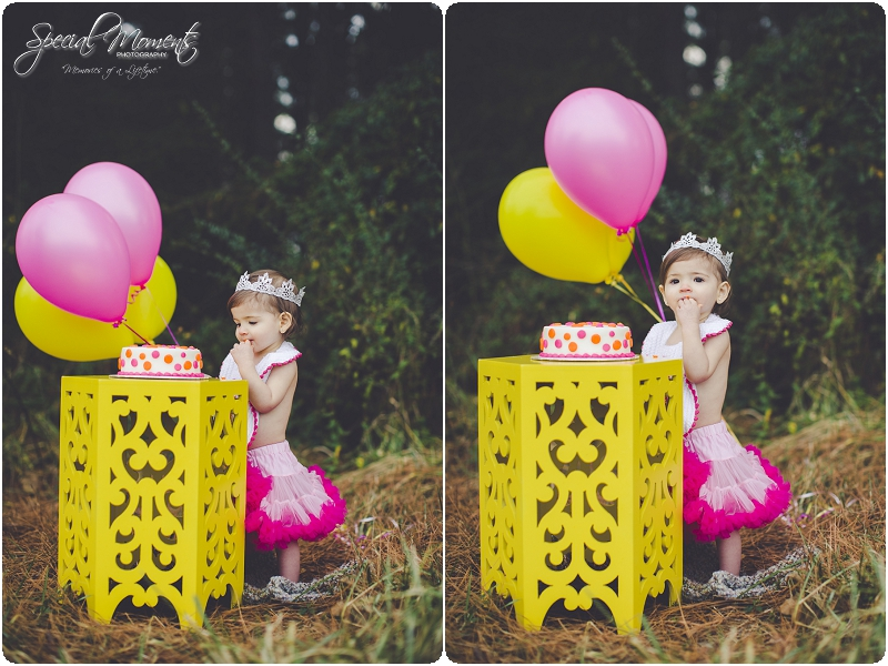 one year old portraits, fort smith arkansas children photography, fort smith arkansas photography_0031