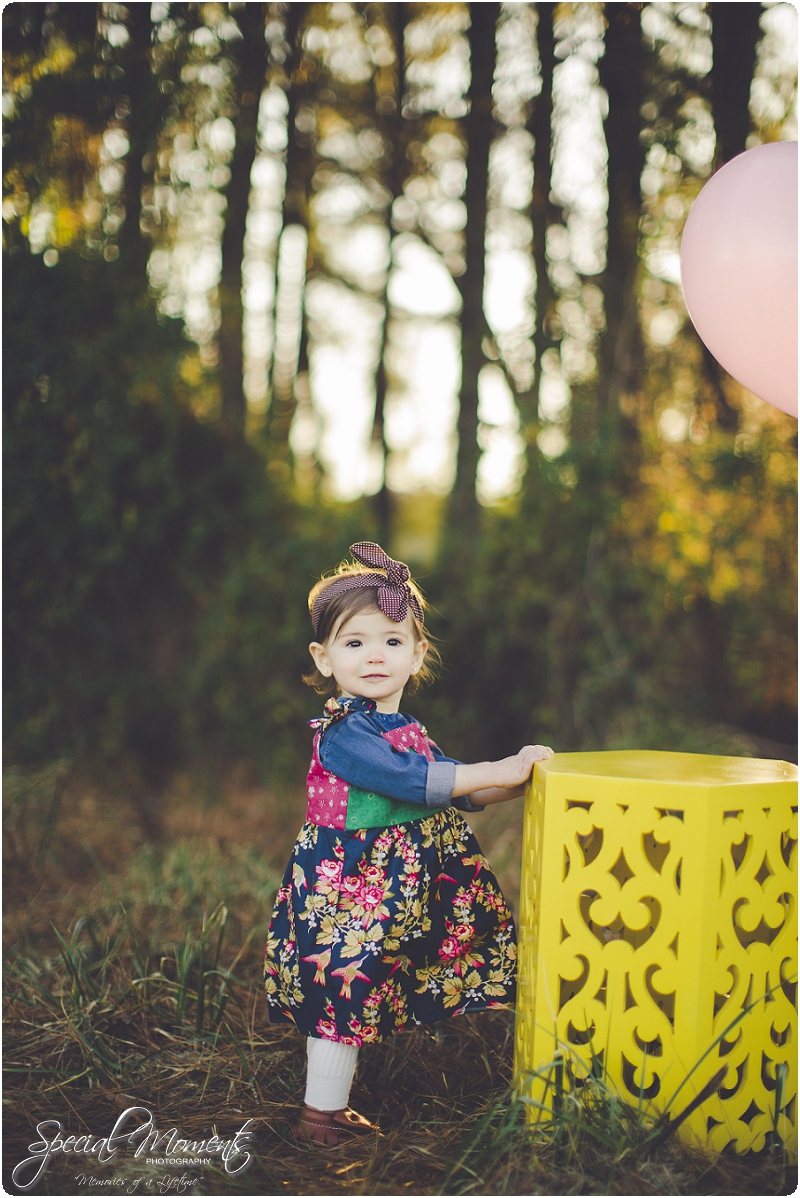 one year old portraits, fort smith arkansas children photography, fort smith arkansas photography_0035