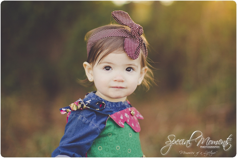 one year old portraits, fort smith arkansas children photography, fort smith arkansas photography_0037