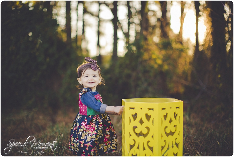 one year old portraits, fort smith arkansas children photography, fort smith arkansas photography_0041
