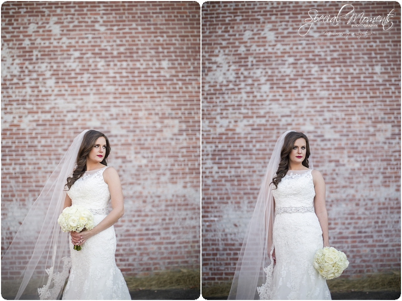 southern bridal portraits, stunning bridal portraits, fort smith arkansas wedding photography_0054