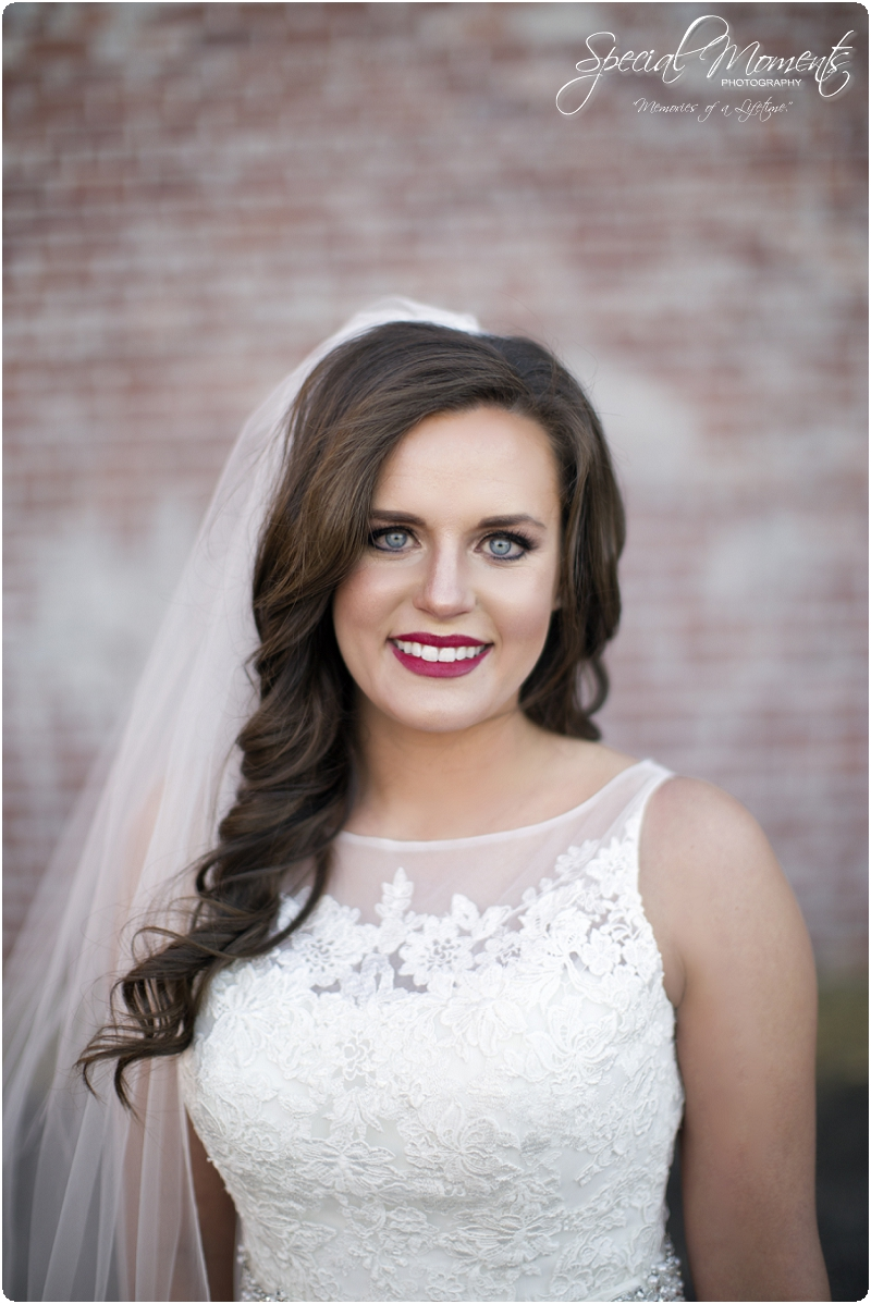 southern bridal portraits, stunning bridal portraits, fort smith arkansas wedding photography_0055