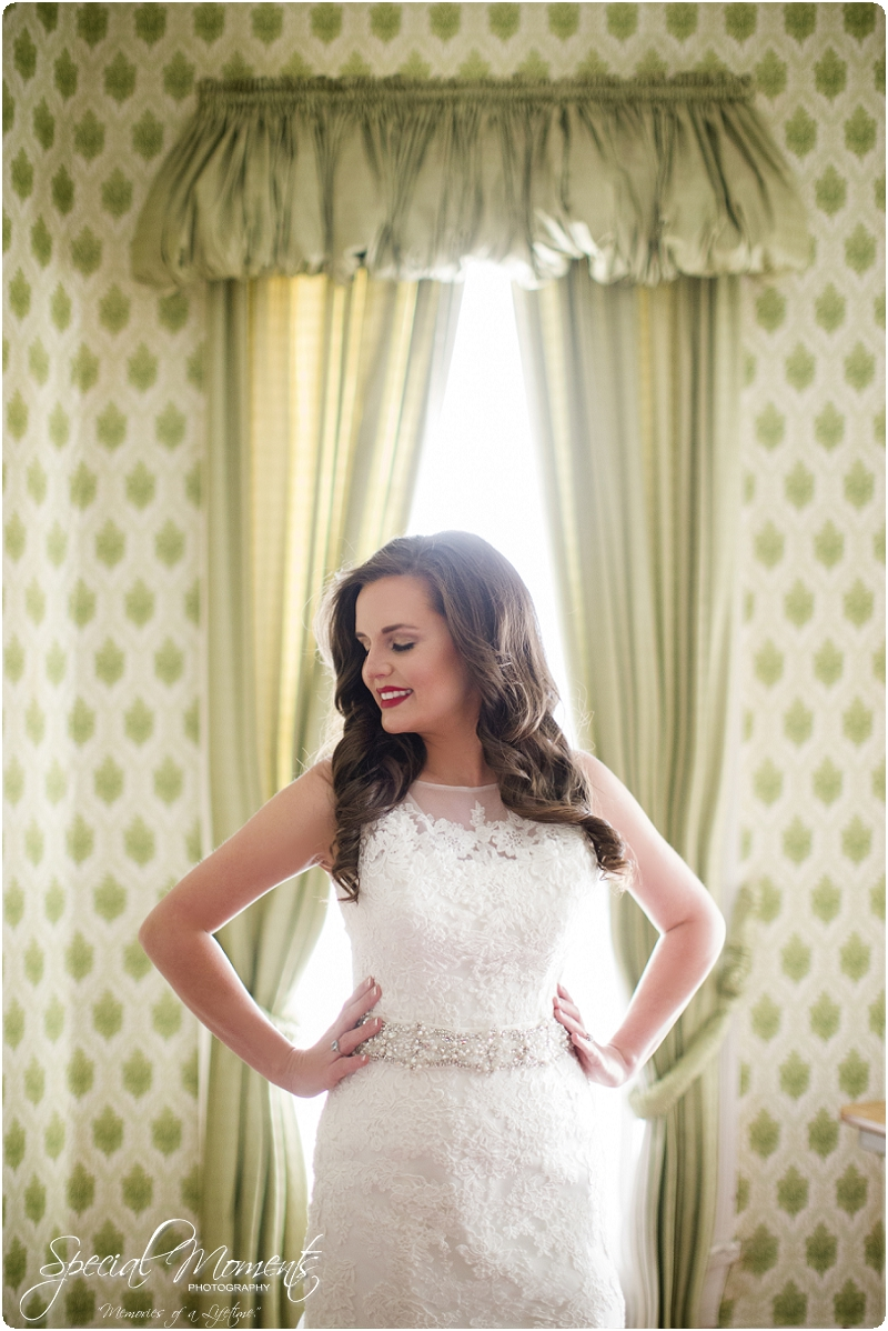 southern bridal portraits, stunning bridal portraits, fort smith arkansas wedding photography_0057