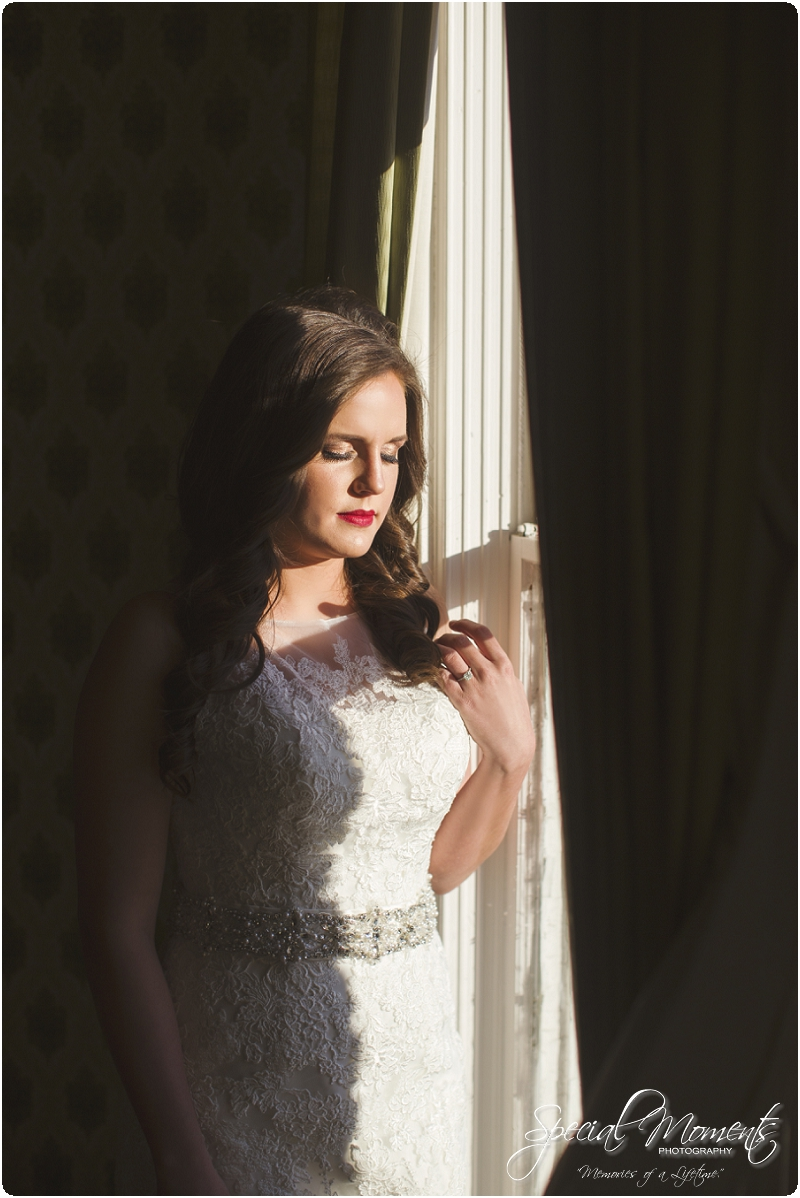 southern bridal portraits, stunning bridal portraits, fort smith arkansas wedding photography_0058